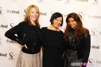 2nd Annual Fashion 2.0 Awards #10