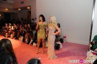 PromGirl 2013 Fashion Show Extravaganza #130