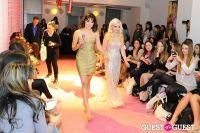 PromGirl 2013 Fashion Show Extravaganza #128