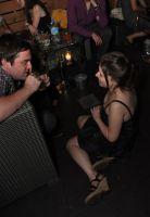 The Summit Bar, Friday Night #14
