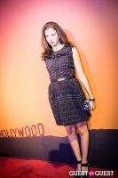 Whitney Studio Party Gala 2013 #7