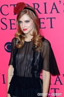 2013 Victoria's Secret Fashion Pink Carpet Arrivals #130