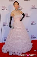 New York City Ballet's Spring Gala #182