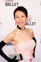 New York City Ballet's Spring Gala #181
