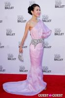 New York City Ballet's Fall Gala #174