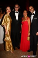 The Society of MSKCC and Gucci's 5th Annual Spring Ball #59
