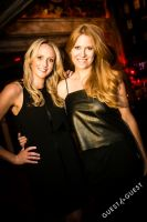 Journelle Kicks off NYFW at The Box #63