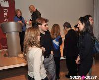 IDNY - QuaDror Unveiling event #125