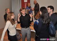 IDNY - QuaDror Unveiling event #124