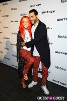 2013 Whitney Art Party #10