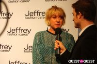 Jeffrey Fashion Cares 2012 #222