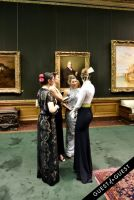 The Frick Collection Young Fellows Ball 2015 #97