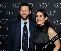 The Cut - New York Magazine Fashion Week Party #64