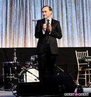 Children of Armenia Fund 10th Annual Holiday Gala #76