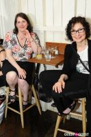 Book Release Party for Beautiful Garbage by Jill DiDonato #24