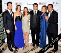 Children of Armenia Fund 11th Annual Holiday Gala #99