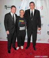 The 15th Annual Webby Awards #1