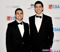 Children of Armenia Fund 10th Annual Holiday Gala #11