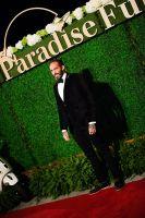 2014 Paradise Fund Casino #91