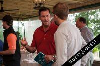 Silicon Alley Golf Invitational #7