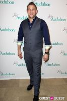 The National Audubon Society Annual Gala Dinner #87