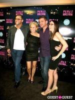 Perez Hilton's One Night in NYC /Open Sky Project #31