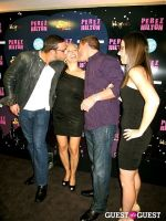 Perez Hilton's One Night in NYC /Open Sky Project #30