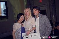Kristin Pasternak Fine Jewelry launch party #13