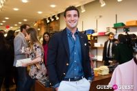 GANT Spring/Summer 2013 Collection Viewing Party #74