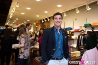 GANT Spring/Summer 2013 Collection Viewing Party #75