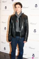 NY Special Screening of The Intouchables presented by Chopard and The Weinstein Company #3