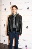 NY Special Screening of The Intouchables presented by Chopard and The Weinstein Company #2