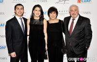 Children of Armenia Fund 10th Annual Holiday Gala #165