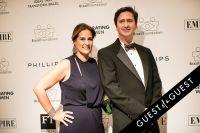 Brazil Foundation XII Gala Benefit Dinner NY 2014 #15