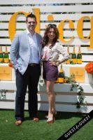 Veuve Clicquot Polo Classic 2014 #114