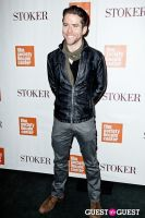 New York Special Screening of STOKER #28