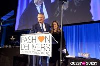 Fashion Delivers Fashion Has A Heart Gala #51