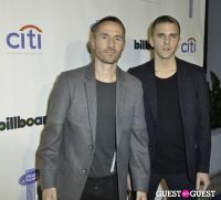 Citi And Bud Light Platinum Present The Second Annual Billboard After Party #135
