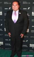 2011 Huffington Post and Game Changers Award Ceremony #19