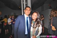 Third Annual Trickle Up YPC Gala #30