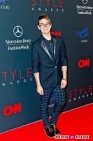 The 10th Annual Style Awards #90