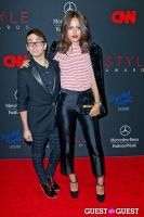The 10th Annual Style Awards #91