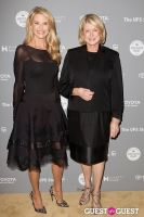 Martha Stewart and Andy Cohen and the Second Annual American Made Awards #47