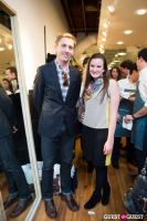 GANT Spring/Summer 2013 Collection Viewing Party #198