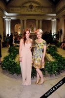 Frick Collection Flaming June 2015 Spring Garden Party #20
