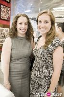 Kristin Pasternak Fine Jewelry launch party #48