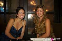 Tallarico Vodka hosts Scarpetta Happy Hour at The Montage Beverly Hills #16
