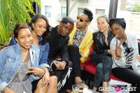 Everyday People Brunch at The DL Rooftop celebrating Chef Roble's Birthday #75