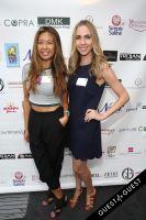 Beautypress Event #118