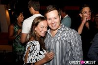 ATTICA Hamptons Party at RDV #34